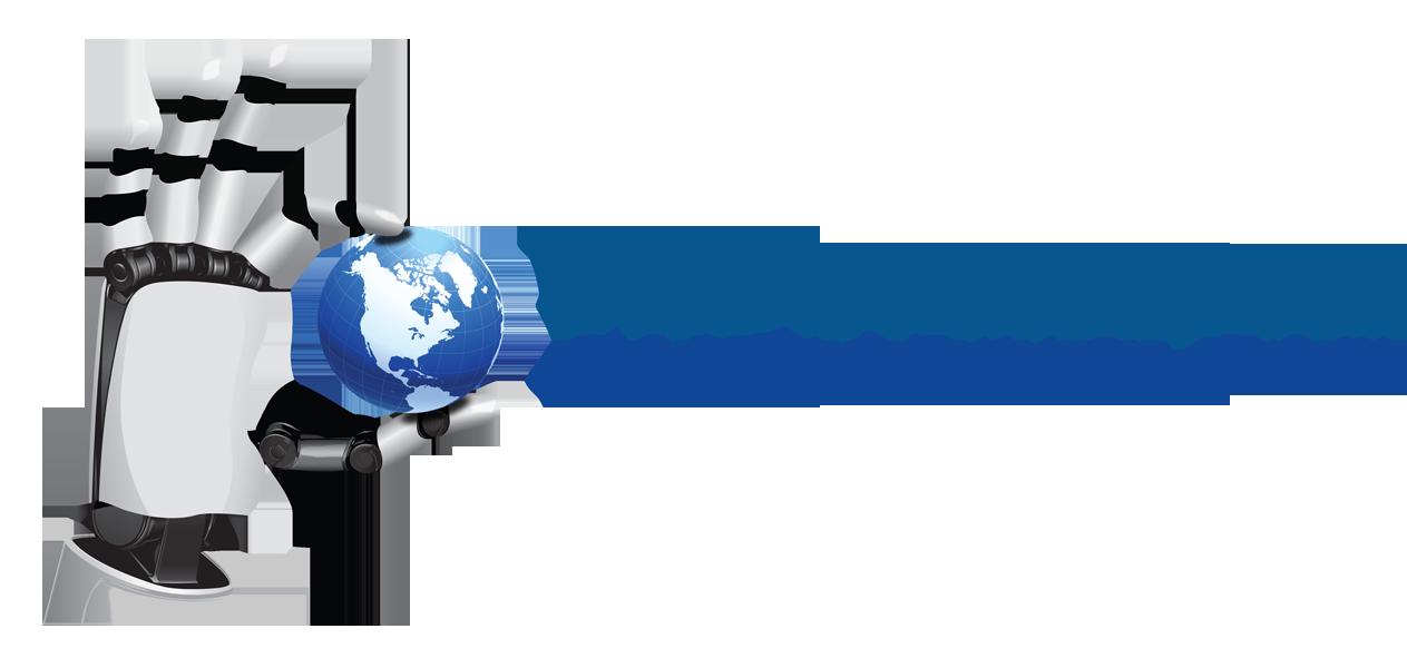 Plus Controls